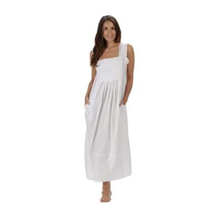 1 For U Nap Dress