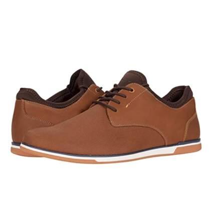 ALDO Men's Sustainable Shoes
