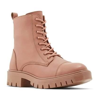 ALDO Sustainable Boots