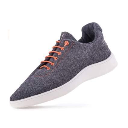 Baabuk Shoes