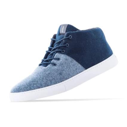 Baabuk sustainable shoes