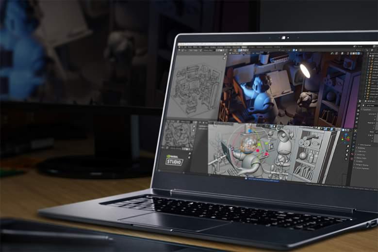Best RTX 3060 Laptop