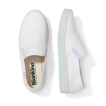 Biankina Sustainable Shoes