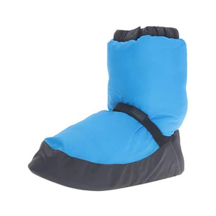 Bloch Women's Warm Up Boots