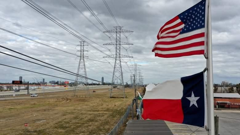 texas electricity bills