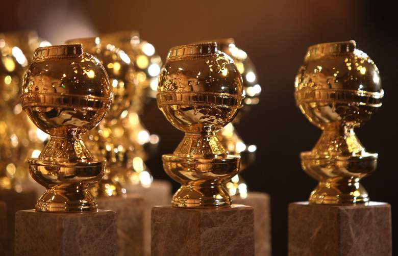 Golden Globes 2021 Time And Channel