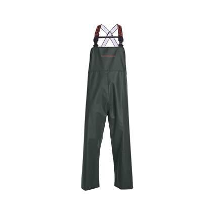 Grundéns Men's Shoreman Processing Bib Pants