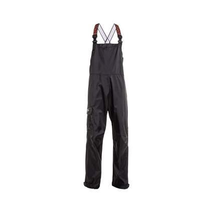 Grundéns Men's Weather Watch Fishing Bib Trouser