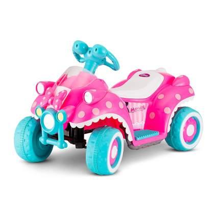 Minni Ride On
