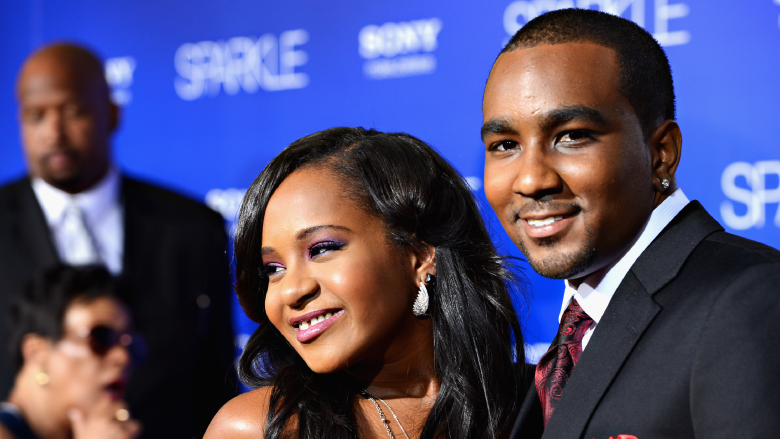 Nick Gordon's Brother Jack Walker Jr. Announced His Death