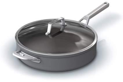 ninja cookware