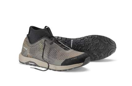Orvis Pro Approach Shoes