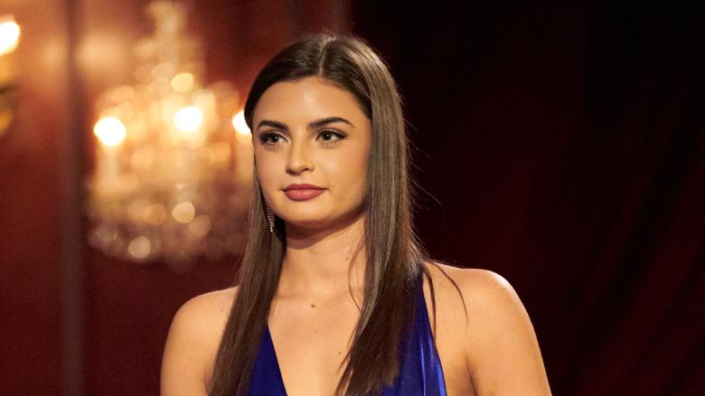 Fans Respond After 'Bachelor' Frontrunner Speaks out About Rachel Lindsay