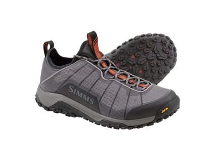 Simms Flyweight Wet Wading Shoe