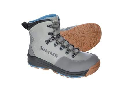 Simms FreeSalt Boot
