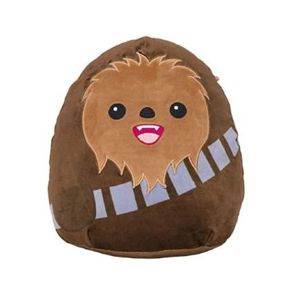 Star Wars Chewbacca