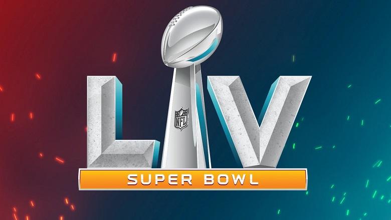 Surprise Performers Super Bowl 2021 Halftime