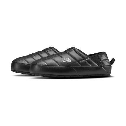 The North Face Thermoball Insulated Traction Mule V Slip-On