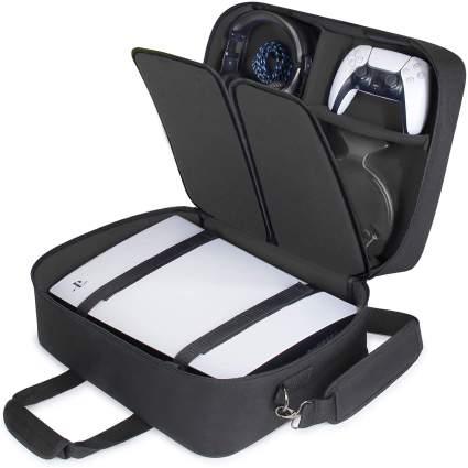 USA GEAR PS5 Case