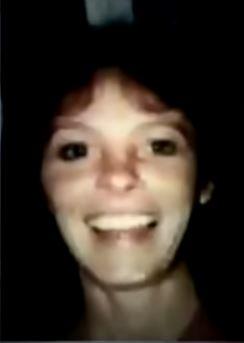 Becky Gault Randolph