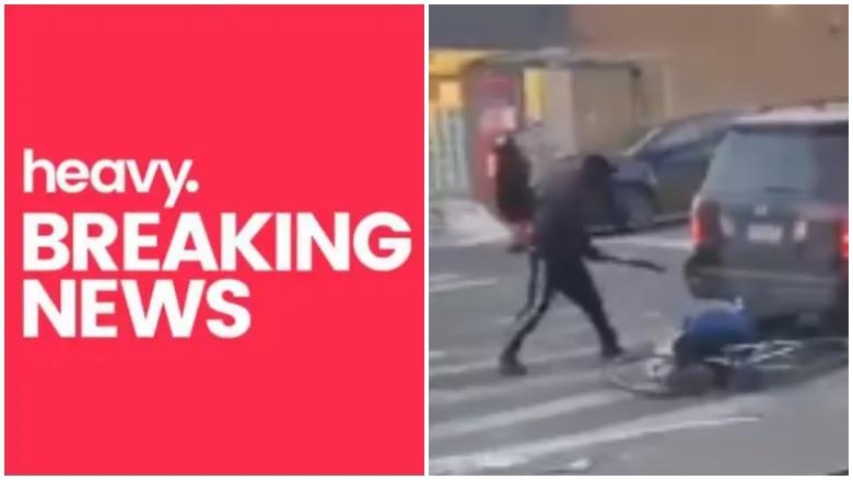 brooklyn baseball bat attack