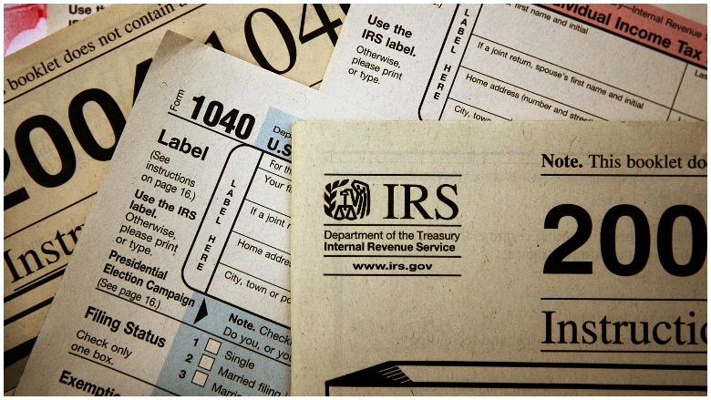 extra unemployment taxes