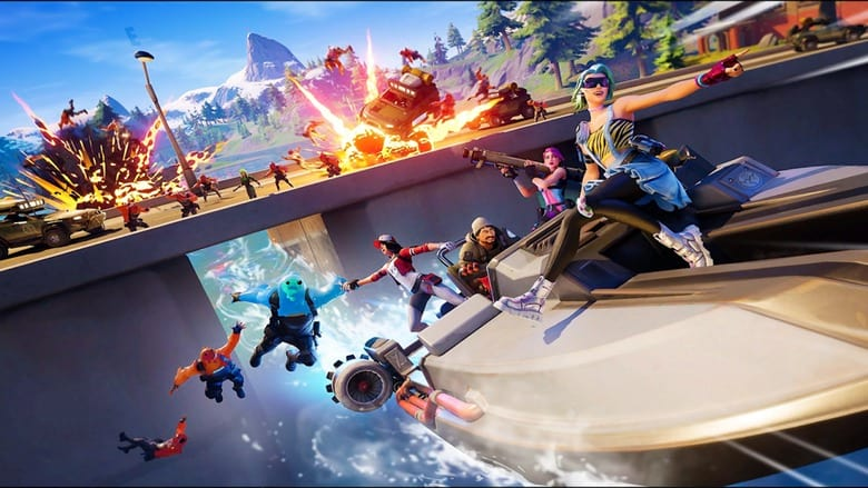 fortnite v15.40 patch notes