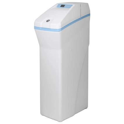 GE Appliances GXSHC40N Salt Saving Water Softener