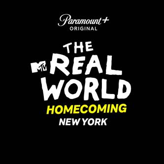 The Real World Homecoming