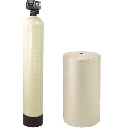Iron Pro 2 Combination Iron Filter & Water Softener