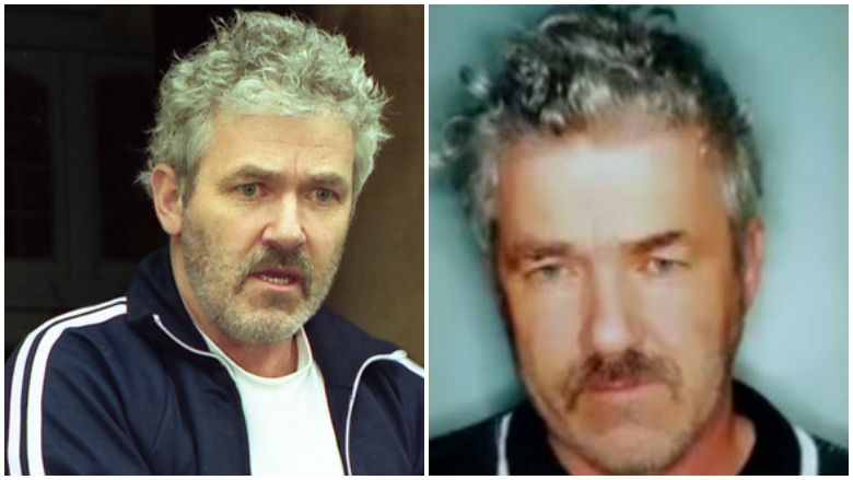 serial killer john cooper