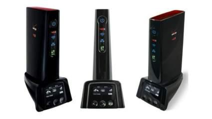 novatel 4g router