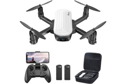Potensic Elfin FPV Beginner's Drone