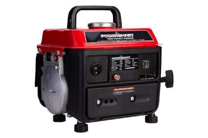 PowerSmart PS50A 1000-Watt Gas Generator