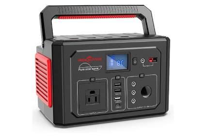 Rockpals 350 Watt Portable Generator