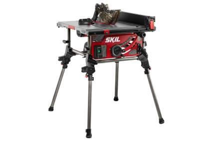 Skil TS6307-00 15 Amp Portable Table Saw