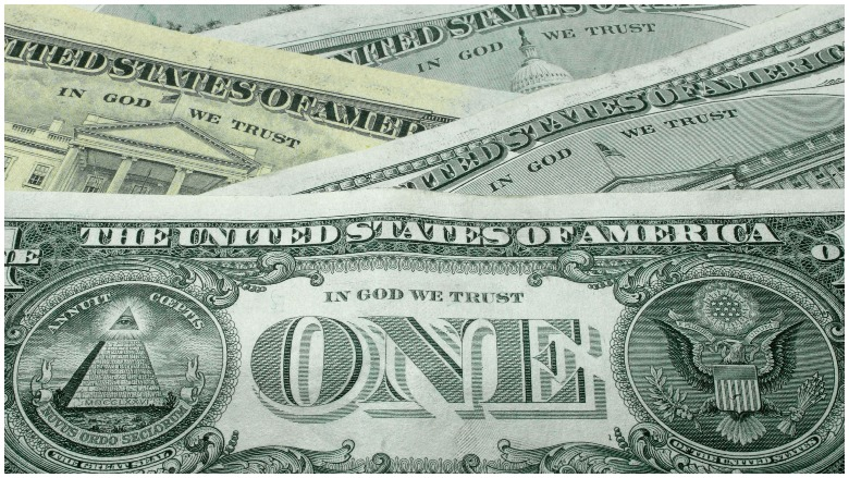 stimulus 3 poorest Americans income boost