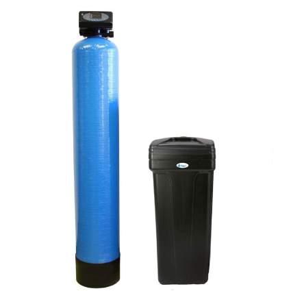 Tier1 Essential Series 48,000 Grain Digital Water Softener