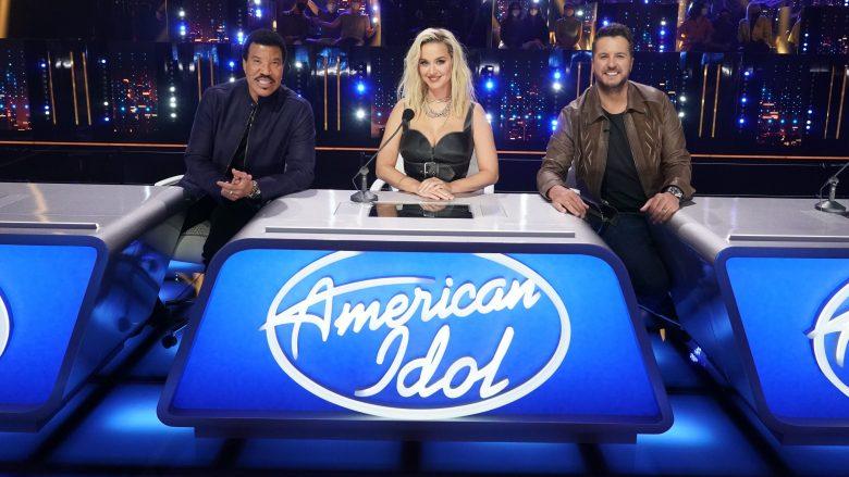 American Idol 2021