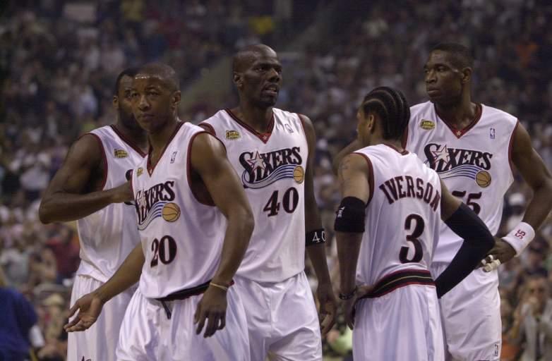 2001-76ers