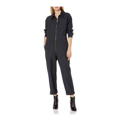 AG Adriano Goldschmied Boiler Suit