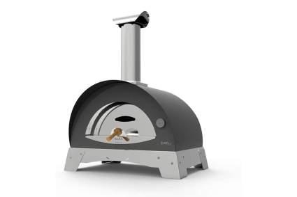 Alfa Ciao Countertop Pizza Oven
