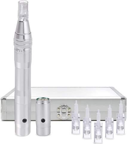 Angel Kiss A9 microneedling pens