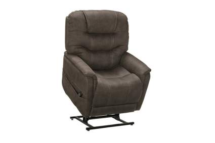 contemporary lift chair for elderly
