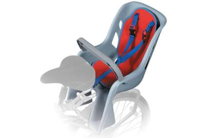 Bell Cocoon Bicycle Child Carrier