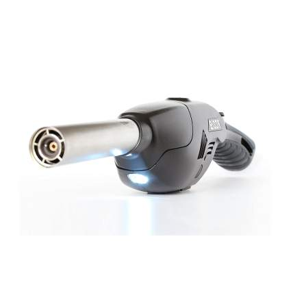 Bison Airlighter 520 Cordless Fire & Charcoal Starter