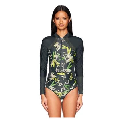Body Glove Long Sleeve Swimsuit