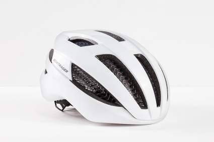 mips bike helmet