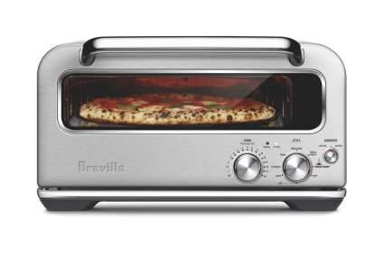 Breville Countertop Pizza Oven