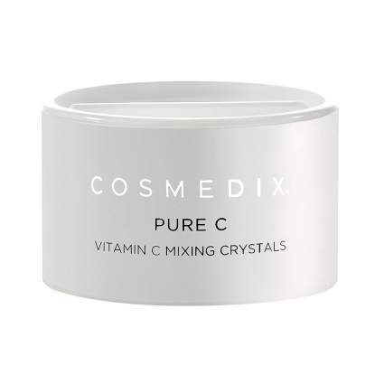 Cosmedix Vitamin C Powder for Face